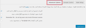 Google-Apps-Login-advanced-options (1)