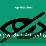 wp-hide-post