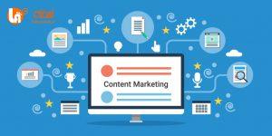 بازاریابی محتوا چیست؟ (1)