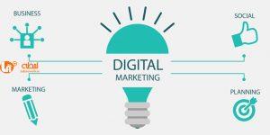 بهترین شرکت دیجیتال مارکتینگ (2)