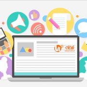 بهترین شرکت دیجیتال مارکتینگ (3)