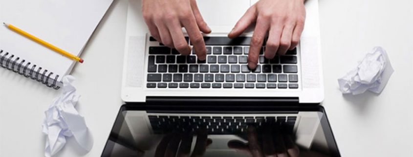 روش های تولید محتوا و مطلب نویسی در سایت (2)