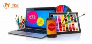 وبلاگ نویسی در دیجیتال مارکتینگ (3)