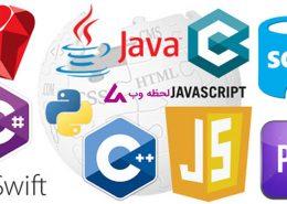 بهترین زبان برنامه نویسی سایت (4)