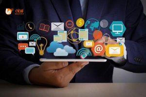 تولید محتوای دیجیتال (1)