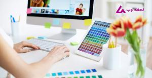 مشخصات مهم طراحی سایت