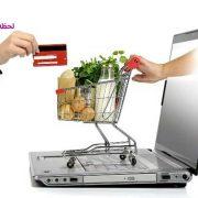 کرونا و رونق طراحی فروشگاه آنلاین