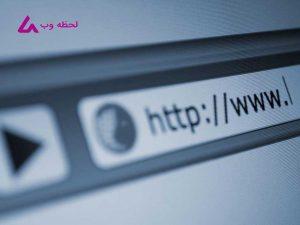 URL مناسب