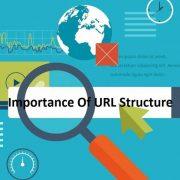 URL مناسب در سئو سایت
