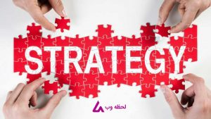 استراتژی تبلیغاتی در طراحی سایت