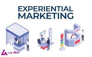 بازاریابی تعاملی