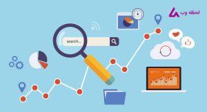 راه های بهبود رتبه بندی سایت